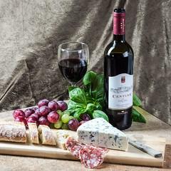 Nancy Ori Food Photography Workshop 1 (brucenmurray) Tags: wine cheese food nancy ori workshop foodphotography