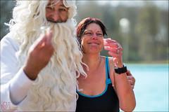 11-7581 (Ijsberen-Boom) Tags: boom ijsberen kzcyboom doop swim zwemclub zwemmen vlaanderen belgium