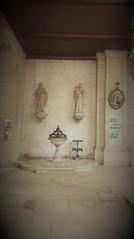 11. Abbaye de Mondaye (@bodil) Tags: france calvados normandie abbayedemondaye