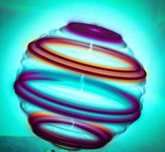 Illusions Pt. 1 (Amanda Sheridan) Tags: canon longexposure illusions spirographphotography lightart