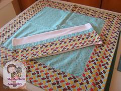 ToalhA de ChÁ..panO de PrAto (Ma Ma Marie Artcountry) Tags: panodeprato panodecopa toalhademesa toalhadechá