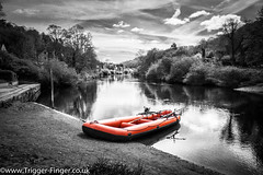 "Ironbridge and Powis Castle • <a style=""font-size:0.8em;"" href=""http://www.flickr.com/photos/32236014@N07/33780088700/"" target=""_blank"">View on Flickr</a>"