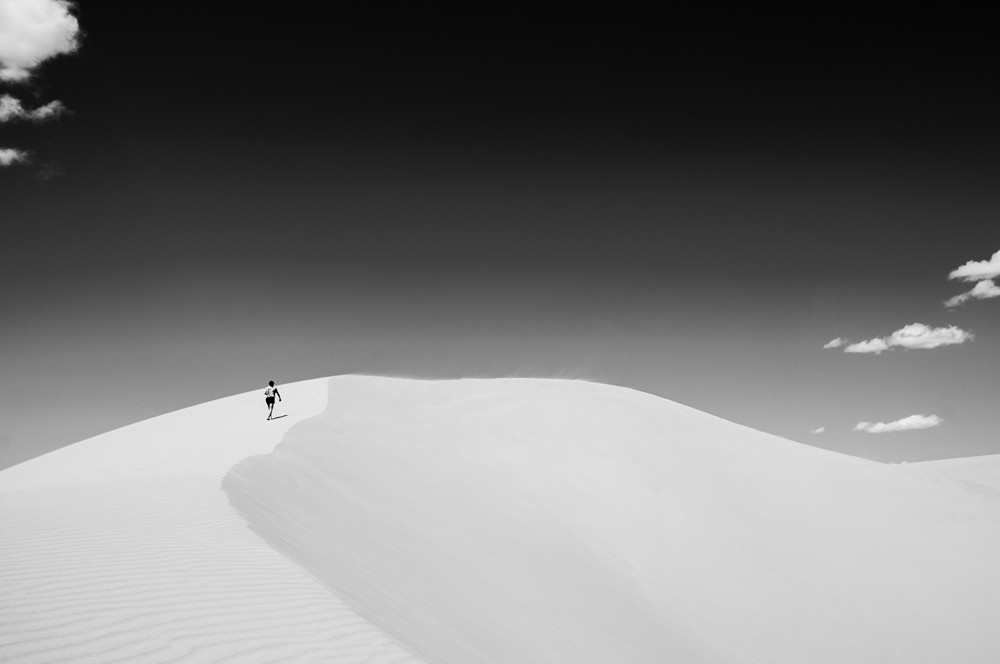 The Worlds Most Recently Posted Photos Of Dunes And Glamis - Glamis dunes weather