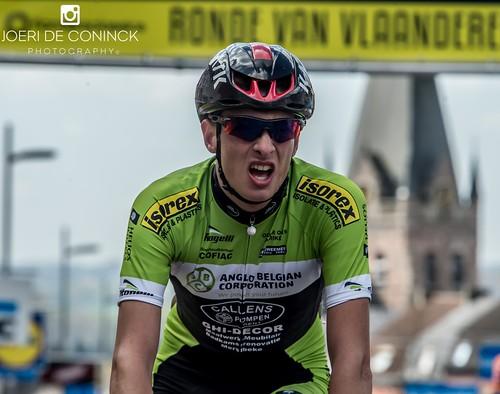 Ronde van Vlaanderen junioren (183)