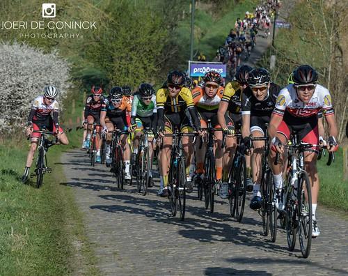 Ronde van Vlaanderen junioren (6)