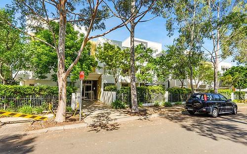5/11 Blaxland Avenue, Newington NSW
