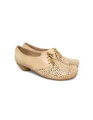 Tracey Neuls TN 29 beige leather shoes DENIS-NATURA (lazzaristore) Tags: traceyneuls tracey neuls tn29 beige womensshoes fashionshoes
