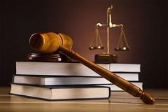 DUI New Jersey Lawyer (MichaelPaul1601) Tags: dui new jersey dwi drunk driving lawyer nj