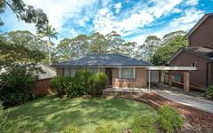 30 Pearson Street, Narara NSW