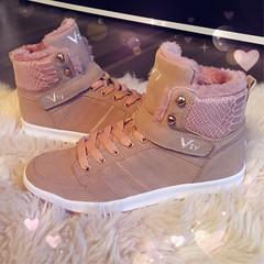 Ich war heute noch bei Deichmann und habe mir diese tollen Schuhe gekauft, 😊💖 #blogger #bloggerlife #blogger beaut#beautybeauty #love  #fashion #fashionstyle (biancawirmannbakker) Tags: blogger beaut beauty fashionstyle bloggerlife love fashion