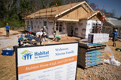 Habitat Greenville-64
