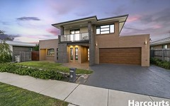 11 Digby Circuit, Crace ACT