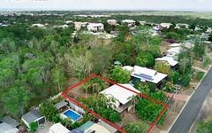 14 Samarai Drive, Kawungan QLD