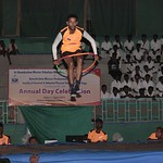 """Annual Day of Gapey 2017 (160) <a style=""""margin-left:10px; font-size:0.8em;"""" href=""""http://www.flickr.com/photos/127628806@N02/34021972851/"""" target=""""_blank"""">@flickr</a>"""