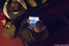 Il rumore dei nemici: tutta colpa del Web, dai blog alle bufale - It's all the web's fault! #ijf17 (International Journalism Festival) Tags: pennisi giacomelli viviani quintarelli teatrodellasapiena paneldiscussion ijf17