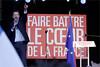 Rassemblement Place de la République à Paris IMG170419_026_S.D©S.I.P_Compression700x467