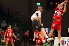 untitled-11.jpg (Vikna Foto) Tags: kolstad kolstadhk sluttspill handball trondheim grundigligaen semifinale håndball elverum