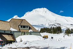 NT3.0078-PDX1700416_60529 (LDELD) Tags: oregon spring mounthood snow timberlinelodge