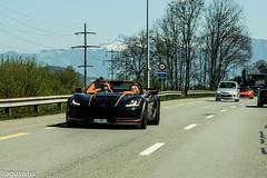 Corvette C7 Z06 Convertible (aguswiss1) Tags: corvette convertible fastcar roadster cabrio supercar sportscar cruiser racer switzerland dreamcar c7 z06 c7z06