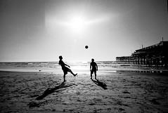 futbol (j.c.hughey) Tags: leica blackandwhitephotography bw bnwphotography m8 m6 sandiego sandiegophotography streetphotography
