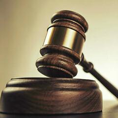 Como Las Nuevas #Políticas Afectan a los #Inmigrantes Indocumentados en la Industria de la #Construcción... https://t.co/bB8XZGMML0 (Lipsig Abogados De Nueva York) Tags: abogado de lesiones personales personal injury lawyer nueva york firma legal servicios legales abogadodelesionespersonales ayudalegalennuevayork ciudaddenuevayork