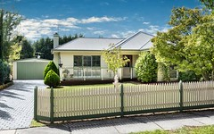 92 Murray Road, Croydon VIC