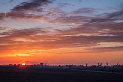 Countryside sunset (Infomastern) Tags: söderslätt cloud countryside landsbygd landscape landskap sky solnedgång sunset exif:model=canoneos760d exif:focallength=50mm geocountry camera:make=canon exif:isospeed=100 camera:model=canoneos760d exif:lens=ef50mmf18stm geolocation exif:aperture=ƒ80 geostate geocity exif:make=canon