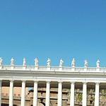 Roma 2017 - Professione di fede