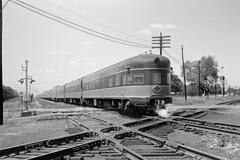 rn3-309 (George Hamlin) Tags: new city railroad car train observation photography 1 photo george ic illinois orleans crossing central steam bo passenger odin decor signal cpl hamlin