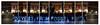 Nanuck, the Bridge Dog with the Overpass Light Brigade & Fossil Free UW Coalition @ Bascom Hall, UWMadison (sperophotography) Tags: people night madison uwmadison tych overpasslightbrigade