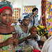 Promouvoir l'artisanat pour stimuler le développement local
