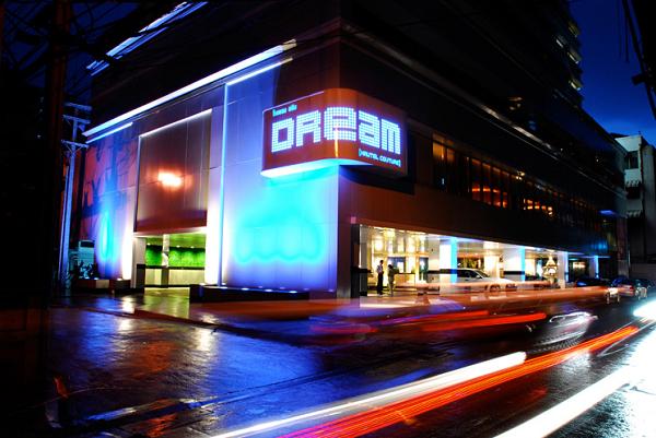 27 Dream Hotel.jpg
