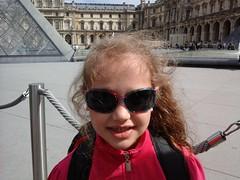 20140420_160116 (danitodo) Tags: pariz