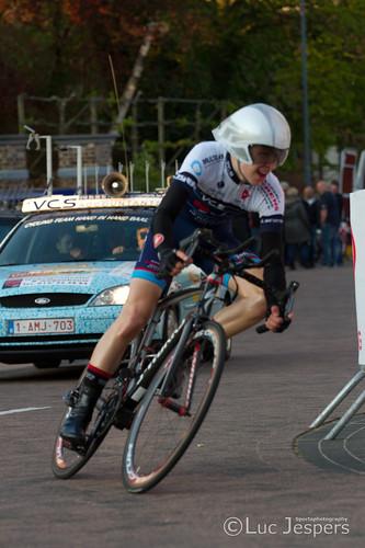 TT Ster van Zuid Limburg 232