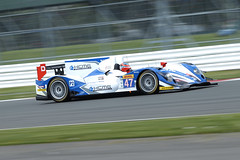 AB4T6868.JPG (TowcesterNews) Tags: england northamptonshire silverstone friday northants gbr towcester freepractice aboutmyarea southnorthamptonshire fiawec worldendurancechampionships
