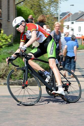 Haspengouw Tour 81