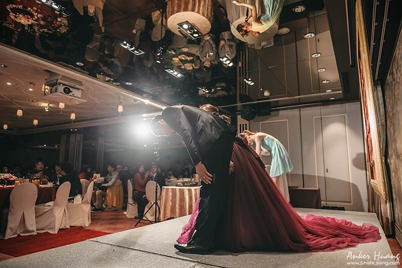 2014-03-16 婚禮紀錄0180