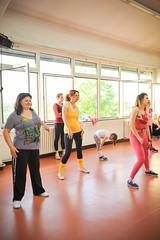 DSC_6043 (lukicmilica81) Tags: yoga studio step pilates fokus zumba joga aerobik fitnes obrenovac nutricionizam