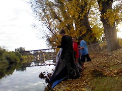 Fall_Talkoot_091
