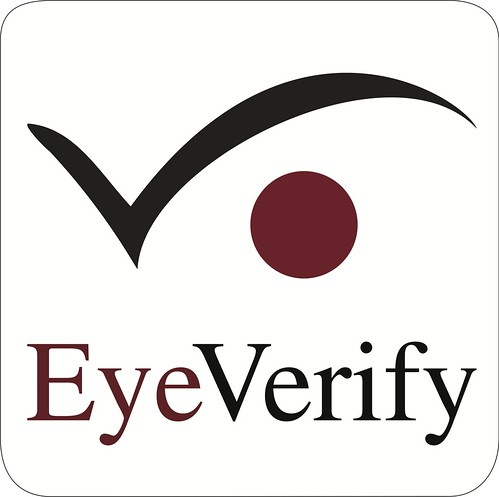 EyeVerify_hi_res_FS2014