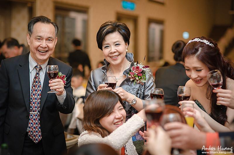 2014-03-14 婚禮紀錄0123
