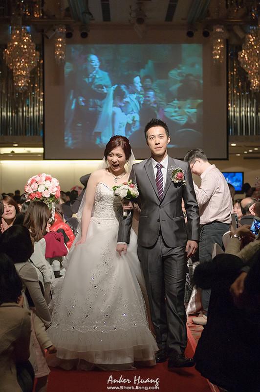 2014-03-14 婚禮紀錄0103