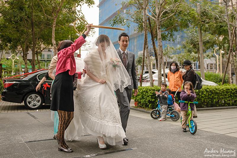 2014-03-14 婚禮紀錄0071