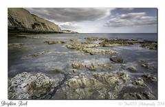 Brighton Rock (Fred255 Photography) Tags: uk longexposure sea england seascape beach canon landscape landscapes brighton slow l usm 1ds eastsussex ef haida eos1ds llens ef1740mmf4lusm ef1740mm nd1000 1dsmk3 canoneos1dsmarkiii 1ds3 leeholder