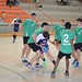 CHVNG_2014-05-17_1336