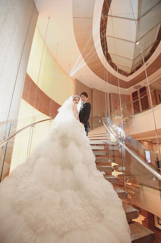 遠東飯店婚攝,遠東飯店,香格里拉台北遠東國際大飯店,婚攝小寶,台北婚攝,新祕婕米,妍色婚禮錄影,主持人旻珊,DSC_1090