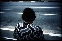 street color gabriel film photography mulher selva slide sp rua filme fotografia cor cabral cromo womam selvasp