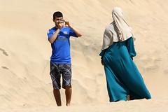 Agadir Beach (bcmng) Tags: portrait northafrica agadir marocco marrakech marokko fes meknes marrakesch djemaaelfna marokkotour maroccofaces maroccoportrait marokkorundreise