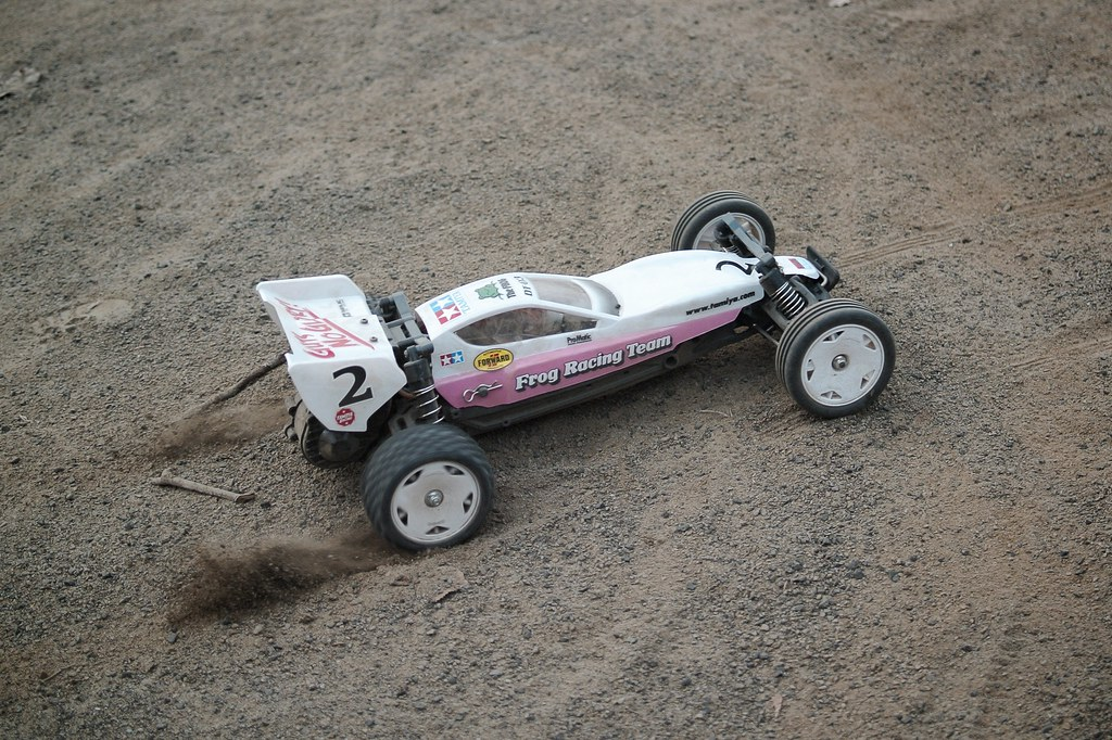 Best Rc Car For Sand Dunes >> The World's Best Photos of frog and rc - Flickr Hive Mind