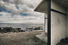 Fraserburgh 1